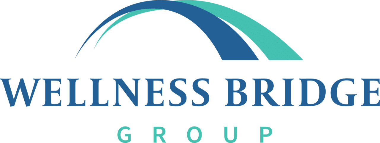 Wellness Bridge Group
