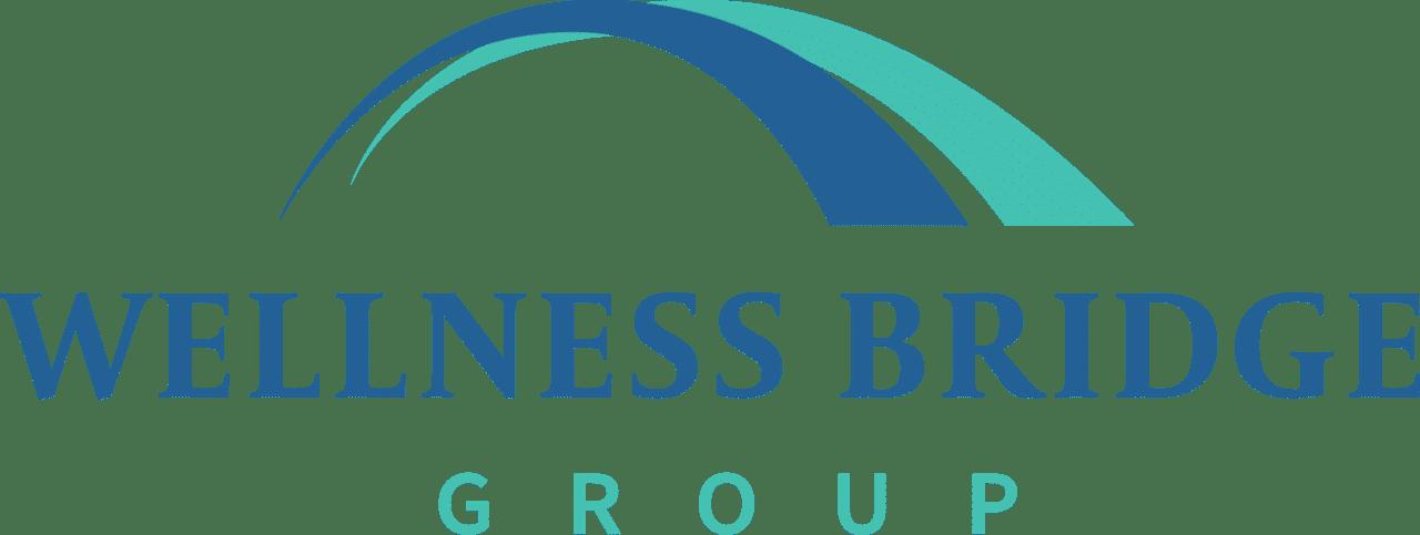 Wellness Bridge Group Logo